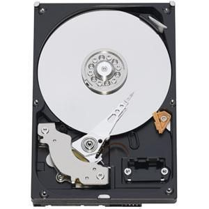 WD Blue (1TB) 3.5 Inch SATA Internal Hard Disk Drive