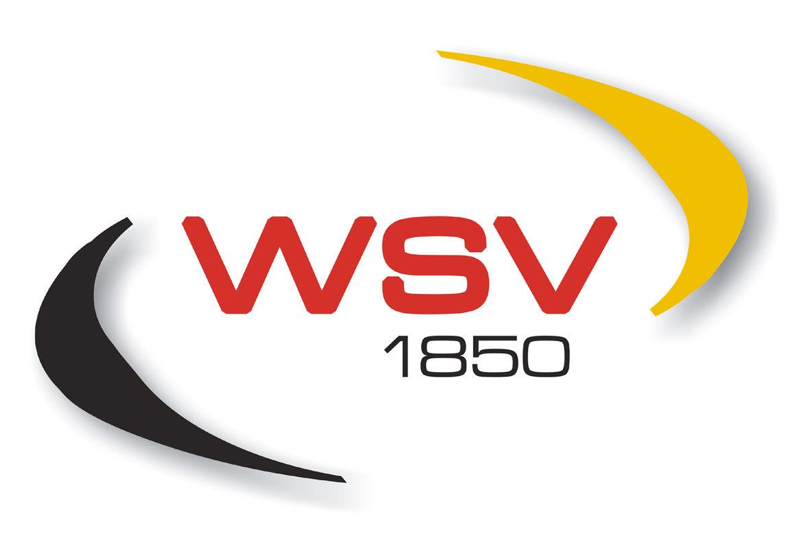 Württembergischer Schützenverband