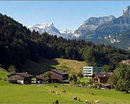 Chlosterhof