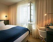 Hotel Landgasthof Wassberg
