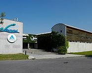 Auberge de Jeunesse Lausanne-Jeunotel