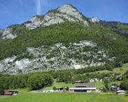 Feldhof