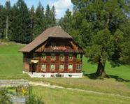 Buchhütte