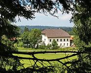 Centre Nature des Cerlatez