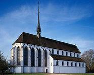 Kloster Königsfelden