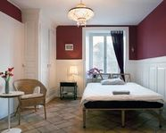 Bed & Breakfast Tuch & Laube