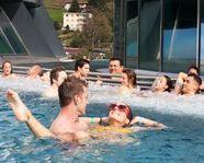 Splash & Spa Tamaro