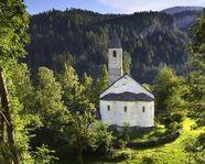 64 Naturpark Parc Ela-Angebot: ViaSett Chur-Chiavenna