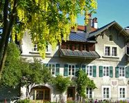 Bed and Breakfast Aubert
