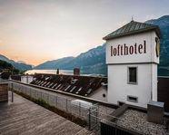 lofthotel