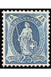 Grosse Briefmarken und Ansichtskartenbörse.