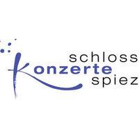 Schlosskonzerte Spiez 2019
