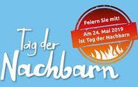 Tag der Nachbarschaft Thuner Altstadt