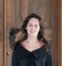 Babette Mondry, Orgelkonzert