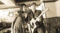 The Sweet Sorrows Original Irish Folk Konzert