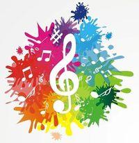Tag der Musik