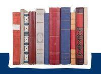 Gschichte u Märlistunde in der Bödeli-Bibliothek