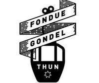 Fondue Gondel Thun