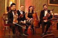 StradivariFEST Giessbach – Giessbachkonzert