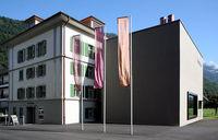 Kunsthaus Interlaken - Keineismeehr