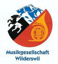Frühlingskonzert der Musikgesellschaft Wilderswil