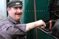 Dampfwürstlibummler Brienz Rothorn Bahn