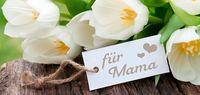 Muttertag im BEATUS Wellness- & Spa-Hotel