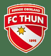 FC Thun Night