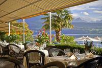 Karfreitag im BEATUS Wellness- & Spa-Hotel