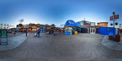 360 pier 39 front sf