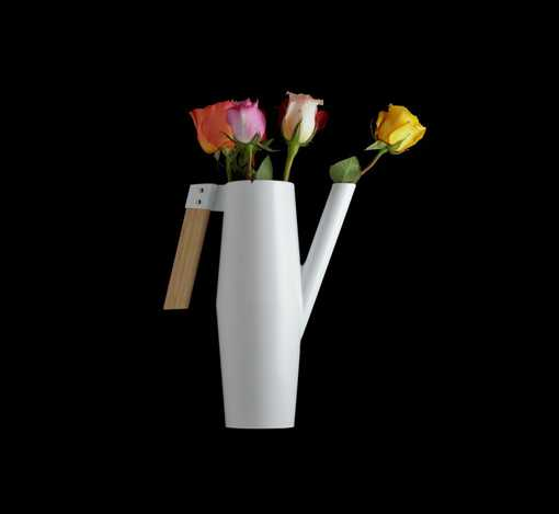 roses flowers Watering Can