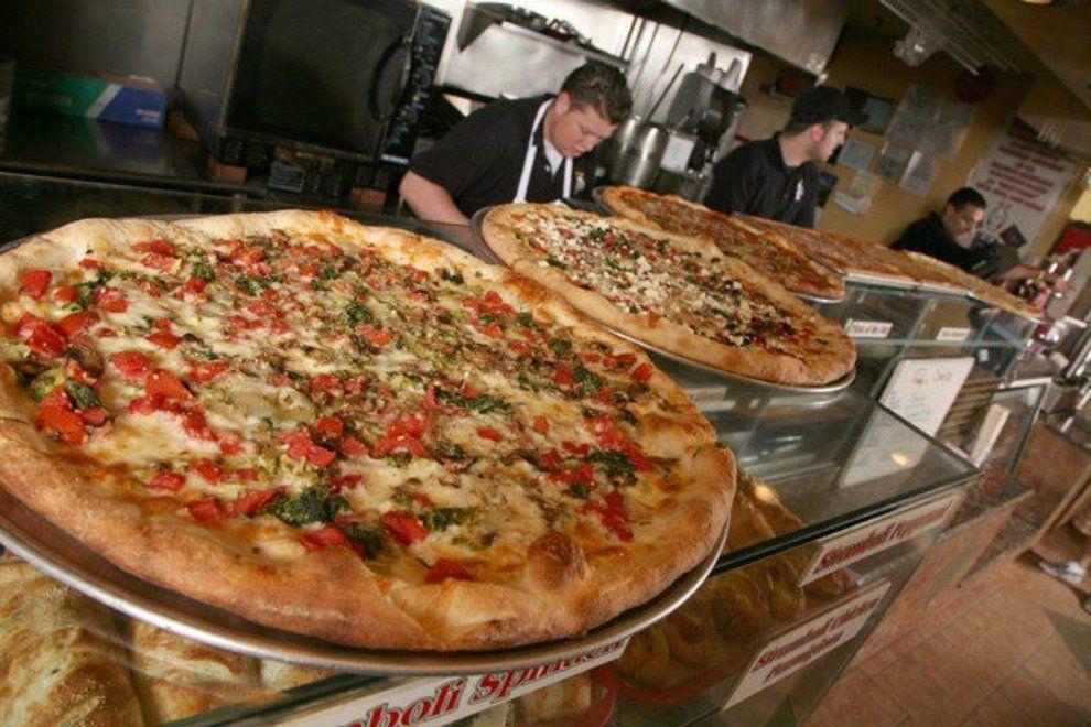 Pizzeria Valdiano In Lakeland In Lakeland Order Online