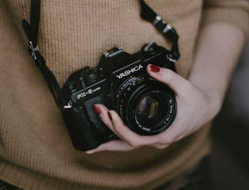 Tips for Improving Photo Resolution