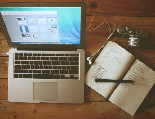 Why Your Business Needs a Professional Writer