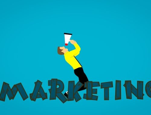 How to Boost Your Visibility and Revenues with Marketing