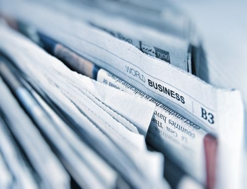 How to Get Media Coverage for Your Business