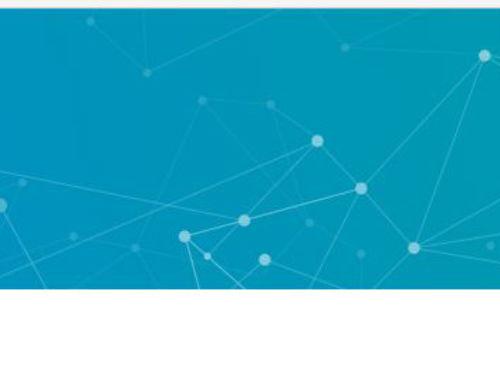 LinkedIn Background Image Often Overlooked Opportunity