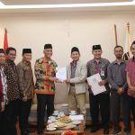 Aspirasi Pendidikan dari Yayasan Tarbiyatul Mukmin.