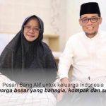 Kenalan Lebih Dekat Dengan Alifuddin