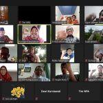 Terima Aspirasi dari Serikat Pekerja, Aleg PKS: Kami Selalu Berpihak pada Buruh