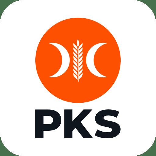 Pendapat Fraksi PKS DPR RI Terhadap RUU Tentang Provinsi Sulut, Sulteng, Sultra, Sulsel, Kalbar, Kalsel, dan Kaltim