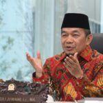 Fraksi PKS Mengutuk Keras Aksi Bom Bunuh Diri di Depan Gereja Katedral Makassar