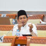 Catatan Kritis terhadap PP No. 39 Tahun 2021 tentang Penyelenggaraan Bidang Jaminan Produk Halal