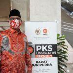 Anggota Komisi I FPKS Dukung ASEAN Ambil Sikap Tegas terhadap Junta Myanmar
