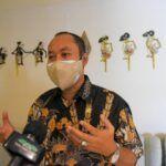 Landasan Pacu Amblas, Aleg PKS Desak Kemenhub Segera Investigasi dan Mengoperasikan Lagi Bandara Samarinda