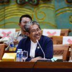 Pasca Pelantikan Ketua Dewan Pengarah BRIN, Aleg PKS: Akankah  Jalan Inovasi Semakin Terjal ?
