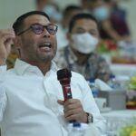 Anggota DPR Minta Polisi yang Tutup Kasus Pemerkosaan Anak di Luwu Timur Diberi Sanksi Tegas