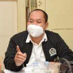 Aleg PKS : KA Cepat Jakarta Bandung Bukan Untuk Rakyat