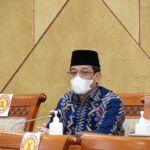 Anggota DPR Minta Sanksi Tegas Diberikan untuk Pelanggar Karantina Kesehatan