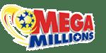 Mega Millions Loterie Online